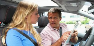 5-questions-to-ask-your-driving-instructor