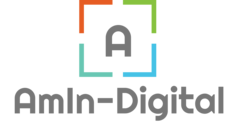 Find a driving instructor - amin digital